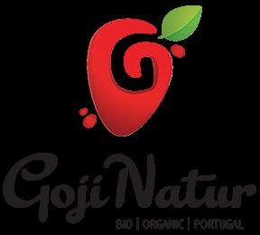 Goji Natur - Noticia