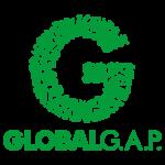 Goji Natur - Certificado globalgap